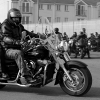 Charity Ride Out - Downriders MCC
