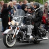 Children's Hospice Ride Out