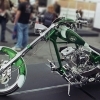 Custom - Chopper