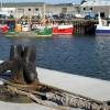 Kilkeel Boats