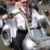 Mayor Of Lisburns Ride Out