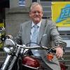 Roger Helmer - MEP