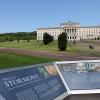 Stormont June 2012