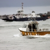 Strangford Ferry