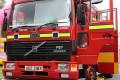 NI Fire & Rescue