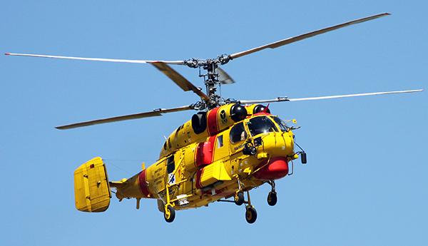 Kamov KA-32-pic1