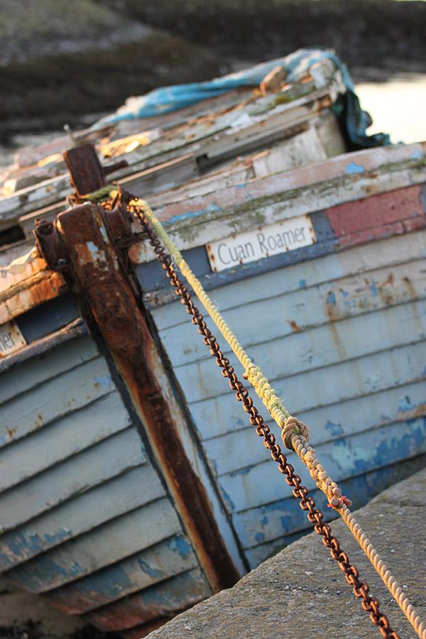 abandoned boat 3