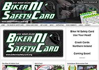 safetycardscreenshotsmall