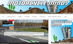 screenshotmotorcycleminds-290-new