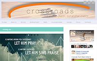 screenshotcrossroadschurchsmall